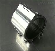 折叠式管道修补器-pvc管道 修补 器