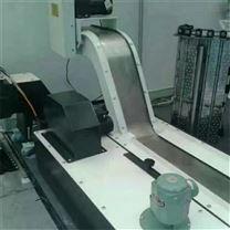 上海cnc加工中心机床排屑机