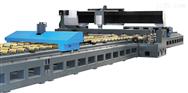 LEADπW系列大幅面激光焊接机