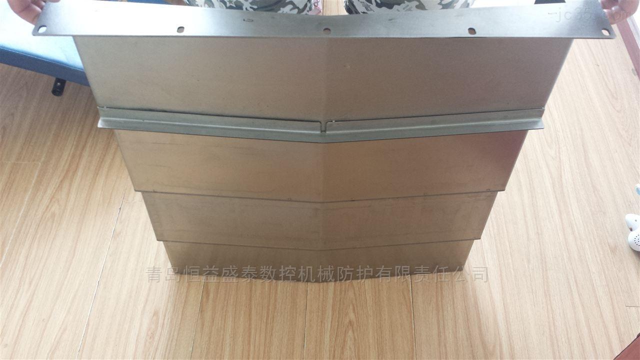 昆机镗铣床伸缩YX轴金沙娱樂场城原厂制造