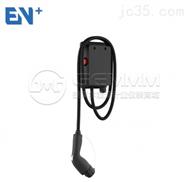 捷摩尔商城EN+AC7000-AG-05单相交流充电桩