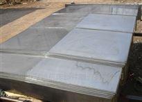 VL850钢板防护罩