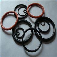 高耐磨橡胶NBR硬度90度O型圈进口密封件