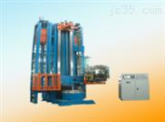 GCK11400-1立式轴类数控淬火机床