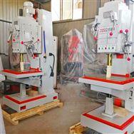 厂家生产立钻Z5140/50抚顺立式深孔钻床
