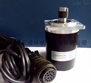 替代法那克FANUC-A860-2109-T302主轴编码器