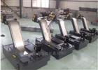 數控機床鏈板式排屑機生産商