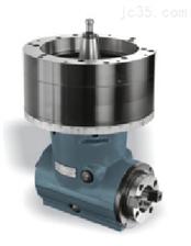 ES-N85E/N81F手動油壓盤