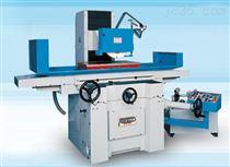 PFG-D4080AH普发高精密平面磨床