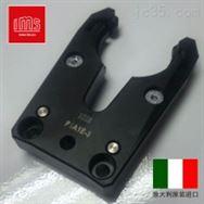 卡爪-意大利IMS公司
