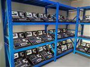 AC6F-S-三维弯管机专用CNC数控车床系统