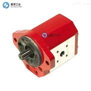 HYDAC齿轮泵PGE103-2800-RFX1-N-3700