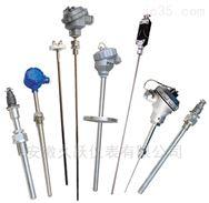 耐磨铠装热电阻厂家-一体化