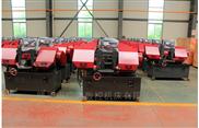 GB4235角度锯床厂家