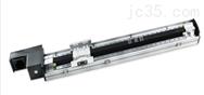 同步带线性模组-JTB170