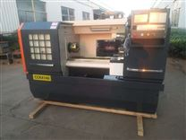 厂家直销CK6140数控车床无级变速真材实料
