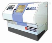 N-093型竞技宝插床