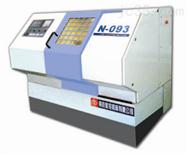 N-093型数控插床