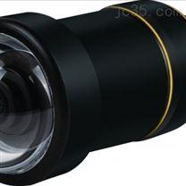 深水摄像机