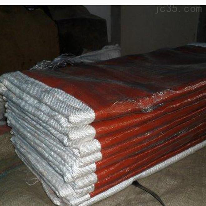 耐温600度高温阻燃伸缩管厂家专业制造
