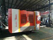 VMC1370三轴加工中心门市价