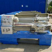 现货供应沈阳机型C6140普通卧式大孔径车床