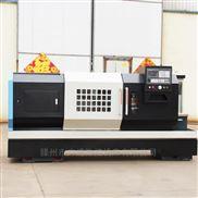 CAK6163/1500重型数控车床报价