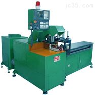 鋁材切割機-JY-JT300