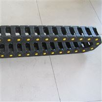 专业生产塑料拖链厂家
