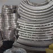 DGT矩形金属软管厂家直供