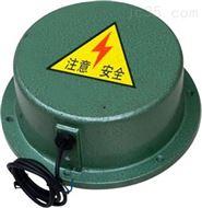 溜槽堵塞检测装置DZ/LDM-X