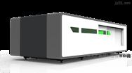 大图激光大包围高功率板材激光切割机