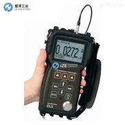 KRAUTKAMER超声波测厚仪CL5