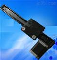精密线性模组SGMOP40皮带模组电动滑台