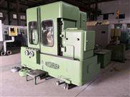 瑞士ZB蜗杆砂轮磨齿机 出售二手700蜗杆磨齿机