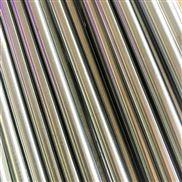 303不锈钢研磨棒自动竞技宝车床专用 产地货源