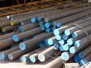 304不锈钢棒材黑棒圆钢厂价直销