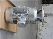 WB150-LD-59-Y1.1KW微型摆线针轮减速机