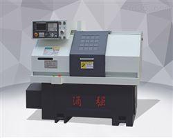 CK6130-450硬轨数控车床