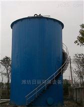 合肥市含油污水芬顿处理设备