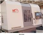 MGK2860立式磨床厂家