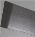 不锈钢板  拉丝板 拉丝加工定制