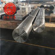 上海承铸供应GH4720Li高温合金板材