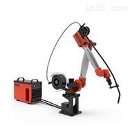 6kg负载焊接机器人