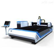 开放式光纤激光切割机