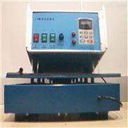 德国JOST控制板、JOST振动给料机、JOST控制单元、JOST振动电机