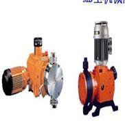 美国FERGUSON离心泵(多级泵)