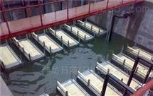 丹东市日处理20立方小区污水一体设备