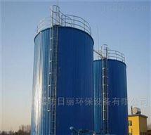 吉安市工业污水厌氧处理技术