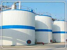 鸡西市工业污水处理设备